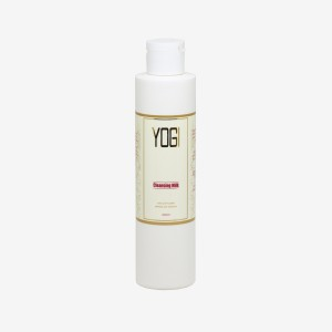 Cleansing Milk 洗面奶 (200ml)
