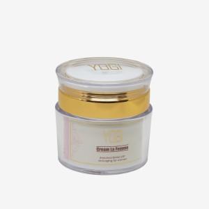 每月精選:Cream La Femme (50ml)