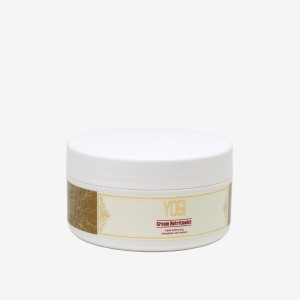 Cream Nutritionist (150ml)