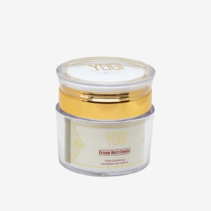 Cream Nutritionist (50ml)