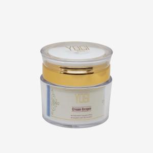 每月精選:Cream Oxygen (50ml)